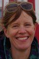 Karen Geertsema