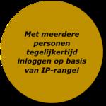 Ip-range