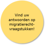 Migratierecht-strippenkaart-vind-uw-antwoorden