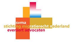 Logo SVMA-SMN-Everaert